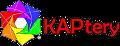 KAPtery