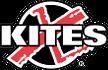 XKites